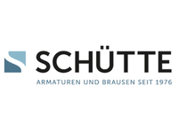 Schütte