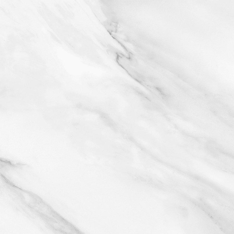 Vloertegels Geotiles Calacata Blanc Glossy 90x90cm (prijs p/m2)