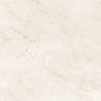 Vloertegels Geotiles Sarca Glossy 90x90cm (prijs p/m2)