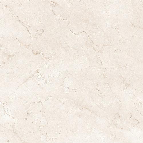Vloertegels Geotiles Sarca Glossy 90x90cm (doosinhoud 1.62m2)
