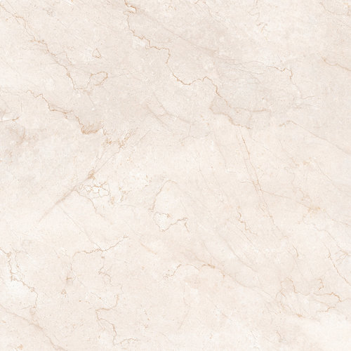 Vloertegels Geotiles Tirso Glossy 90x90cm (doosinhoud 1.62m2)