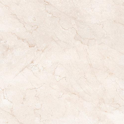 Vloertegels Geotiles Tirso Glossy 90x90cm (prijs p/m2)