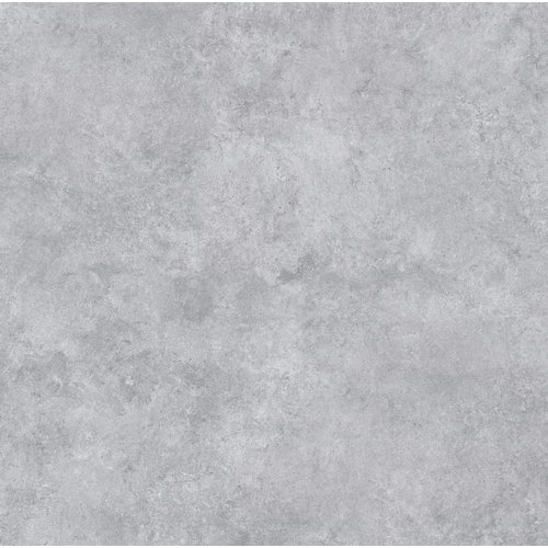 Vloertegels Geotiles Sena Gris Mat 90x90cm (prijs p/m2)
