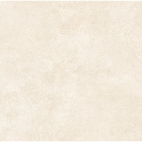 Vloertegels Geotiles Sena Marfil Mat 90x90cm (prijs p/m2)