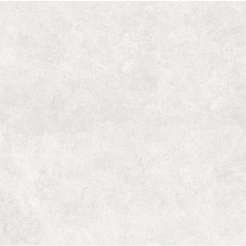 Vloertegels Geotiles Sena Perla Mat 90x90cm (prijs p/m2)