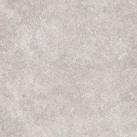 Vloertegels Geotiles Sena Taupe Mat 90x90cm (prijs p/m2)