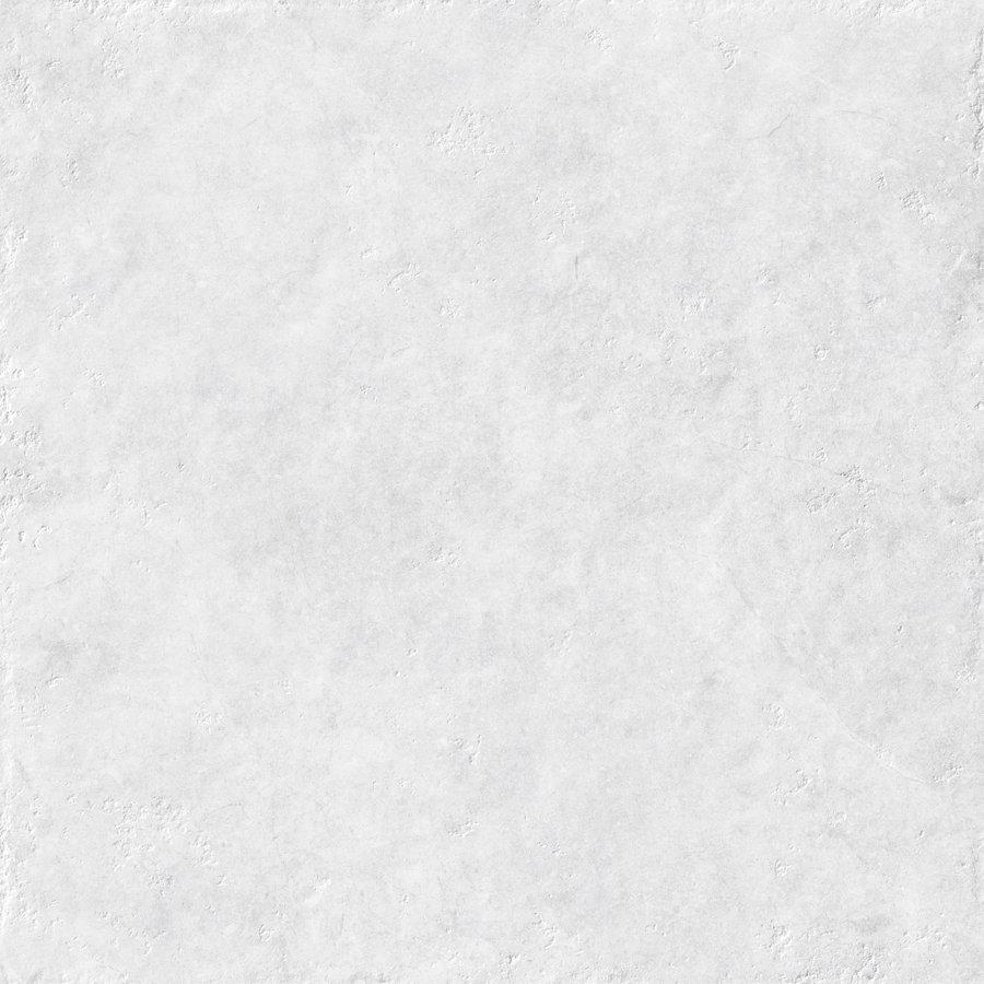 Vloertegels Geotiles Alesia Perla Mat 90x90cm (prijs p/m2)