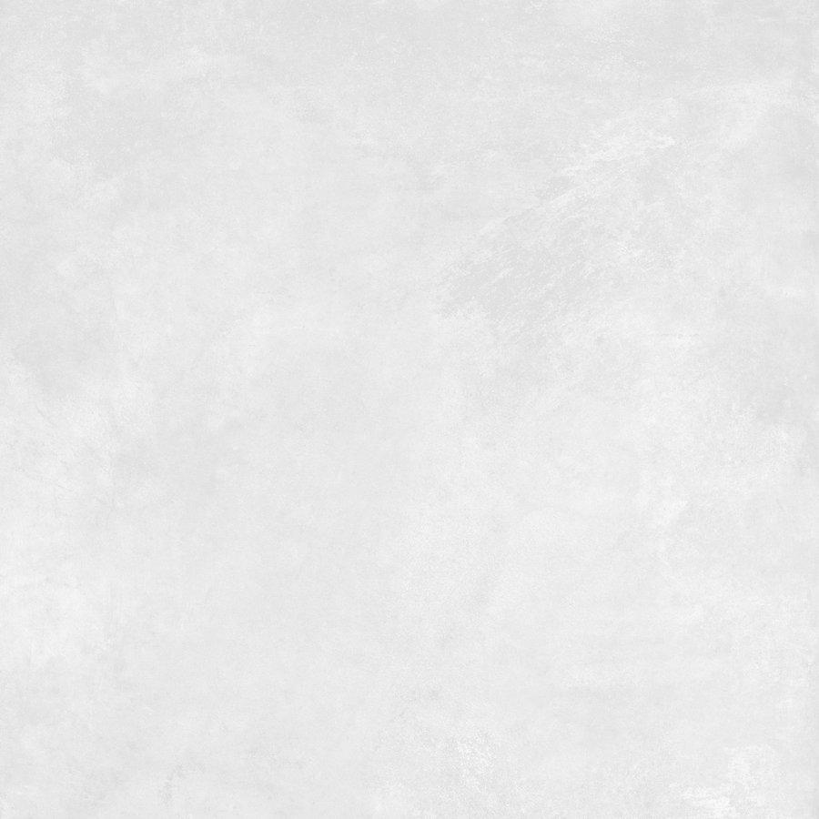 Vloertegels Geotiles Tokio Perla Mat 90x90 cm (doosinhoud 1.62m2)