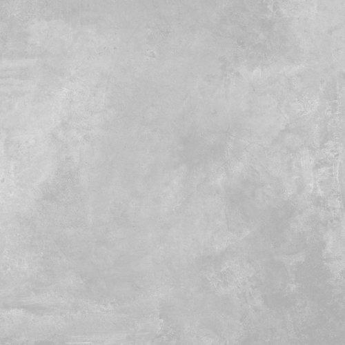 Vloertegels Geotiles Tokio Gris Mat 90x90 cm (prijs p/m2)