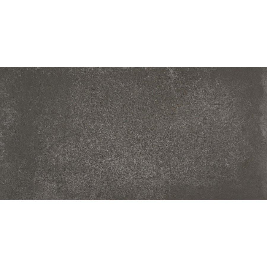 Vloertegel 1A Alaplana P.E. Lecco Grafito Mate 30X60 cm (prijs per m2)