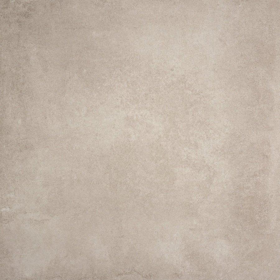 Vloertegel 1A Alaplana P.E. Lecco Gris Mate 60X60 cm (prijs per m2)