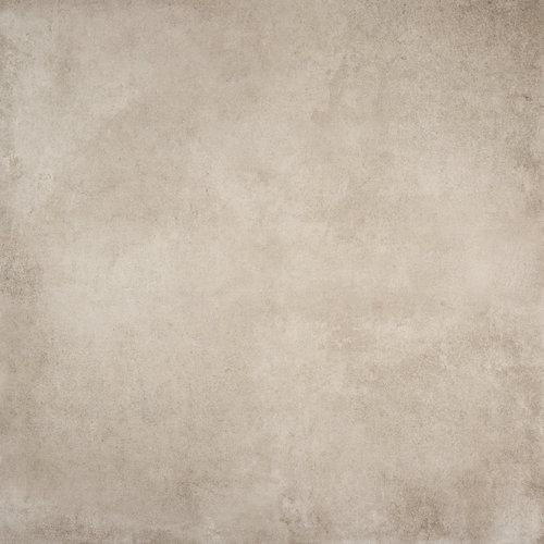 Vloertegel 1A Alaplana P.E. Lecco Gris Mate 100x100 cm (prijs per m2)