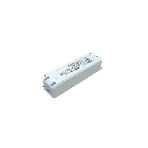 LED Driver BWS Voor Inbouwspot 3W Single Install