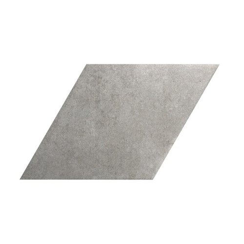 Wandtegel Zyx Diamond Area Cement 15x25.9 cm Grijs