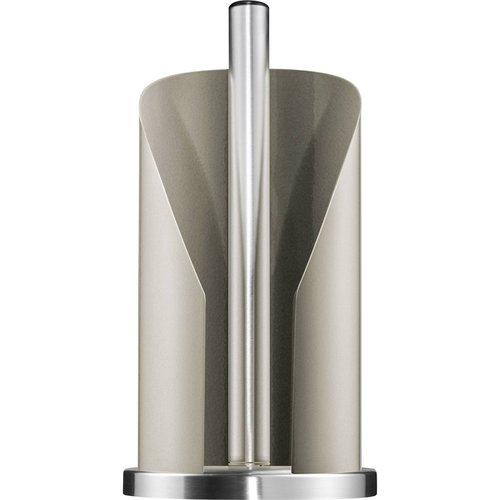 Rolhouder Wesco 30x15.5 cm Zilver