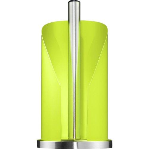 Rolhouder Wesco 30x15.5 cm Groen