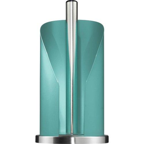 Rolhouder Wesco 30x15.5 cm Turquoise