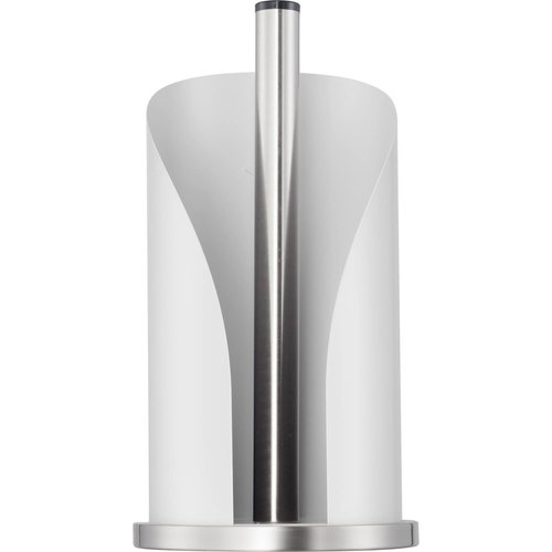 Rolhouder Wesco 30x15.5 cm Mat Wit