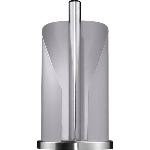 Rolhouder Wesco 30x15.5 cm Grijs