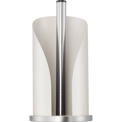 Rolhouder Wesco 30x15.5 cm Zand
