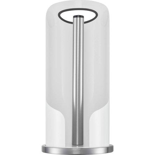 Keukenrolhouder Wesco To Go 35.2x15.6 cm Wit