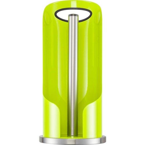 Keukenrolhouder Wesco To Go 35.2x15.6 cm Groen