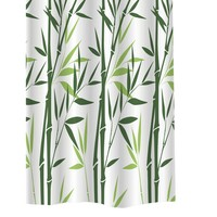 Allibert Douchegordijn Bambou 120x200cm