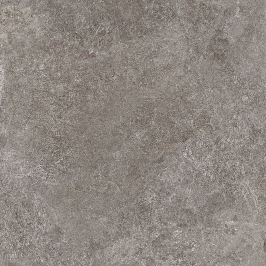 Vloertegel Flaminia F-Stone Cenere RET 60x60 cm (doosinhoud 1.44 m2)