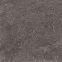 Vloertegel Flaminia F-Stone Antracite RET 60x60 cm Antraciet (doosinhoud 1.44 m2)
