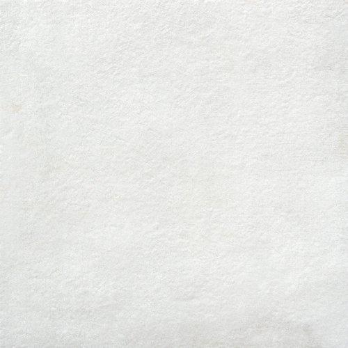 Vloertegel Alaplana P.E. Slipstop Horton White Mat 45x45 cm Wit (Prijs per m2)