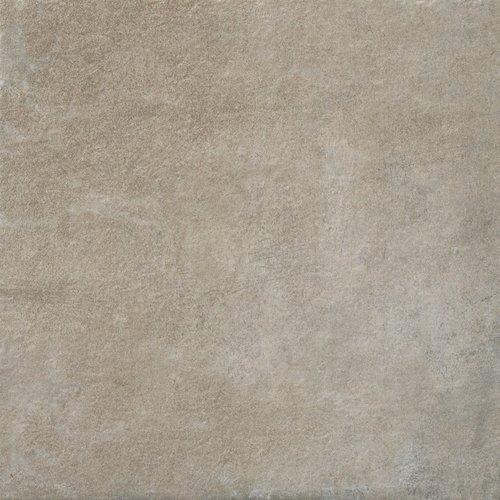 Vloertegel Alaplana P.E. Slipstop Horton Grey Mat 45x45 cm Grijs (Prijs per m2)
