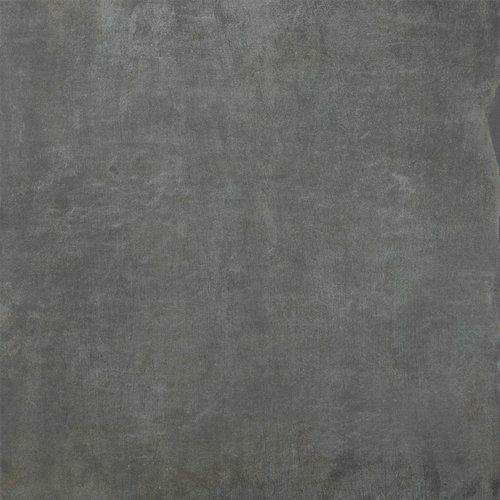 Vloertegel Alaplana P.E. Slipstop Horton Anthracite Mat 45x45 cm Antraciet (Prijs per m2)