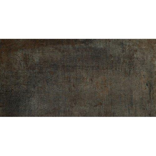 Vloertegel Douglas & Jones Matières de Rex Manor 60x120 cm Barrique Mat (Doosinhoud 1.44 m2)