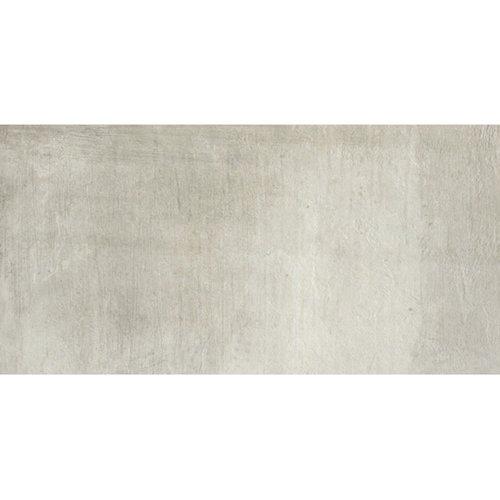 Vloertegel Douglas & Jones Matières de Rex Manor 60x120 cm Sable Mat (Doosinhoud 2.16 m2)