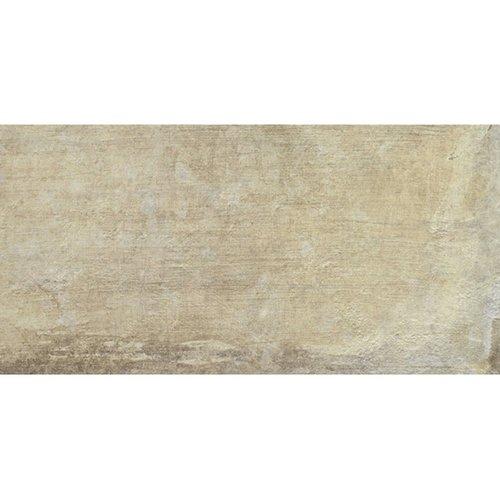 Vloertegel Douglas & Jones Matières de Rex Manor 40x80 cm Mou Mat (Doosinhoud 0.96 m2)