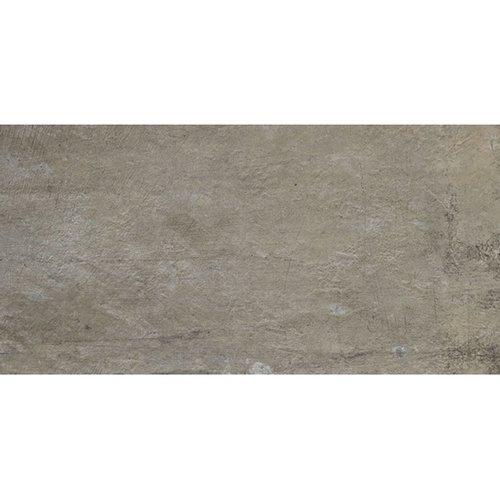 Vloertegel XL Matieres  Rex Gris Mat Grijs 120x280 cm (3.36m2 per Tegel)