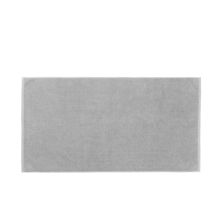 Badmat Blomus Piana 50x100 cm Katoen Micro Chip