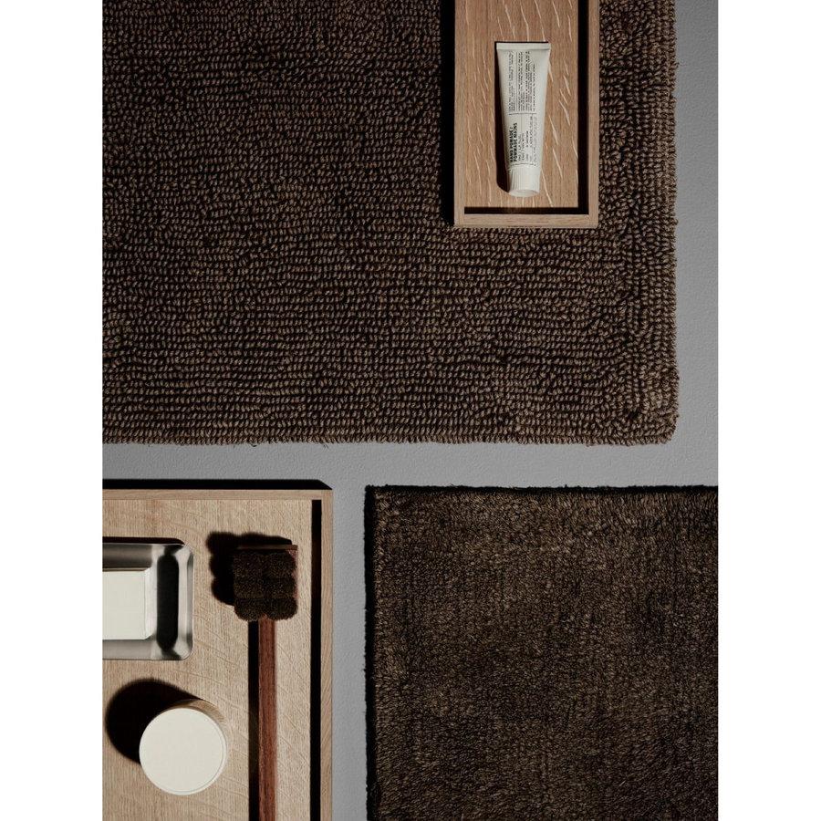 Badmat Blomus Twin 60x60 cm Katoen Magnet