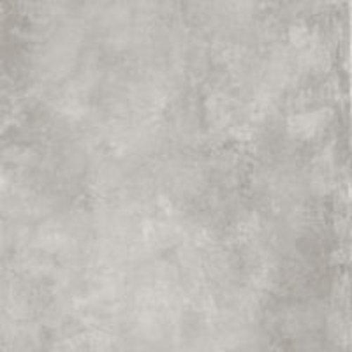 Vloer en Wandtegel Energieker Parker 60x60 cm Beton Grijs (Doosinhoud per M²)
