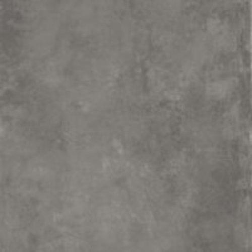 Vloer en Wandtegel Energieker Parker 60x60 cm Beton Antraciet (Doosinhoud per M²)