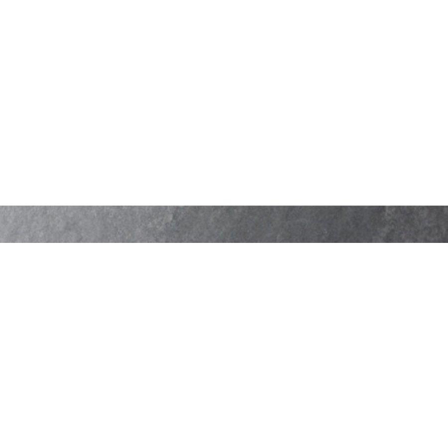 Tegel stroken Ardosia Listone Grigio set van 5,10 en 15x60 CM p/m²