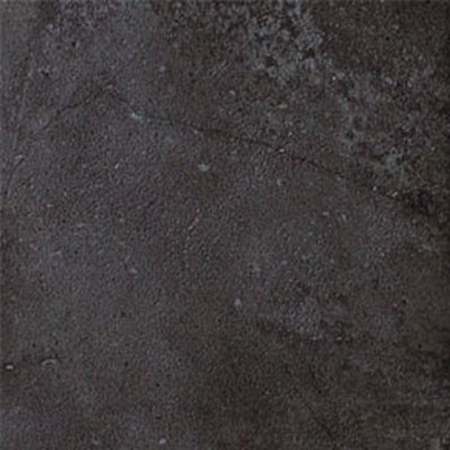 Vloertegel Ardosia Nero 60x60CM p/m²