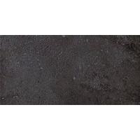 Vloertegel Ardosia Nero 30x60CM p/m²