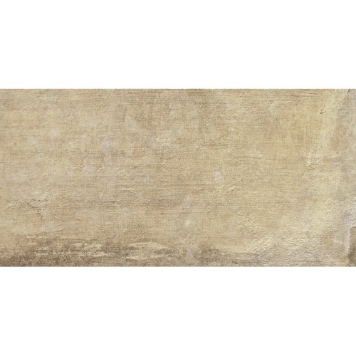 Vloertegel Douglas & Jones Matieres de Rex Manor 30x60 cm Mou Prijs per m2