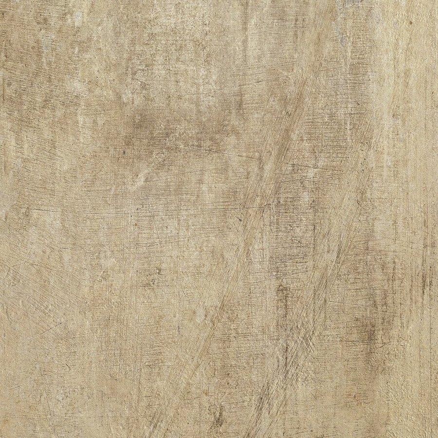 Vloertegel Douglas & Jones Matieres de Rex Manor 60x60 cm Mou per m2