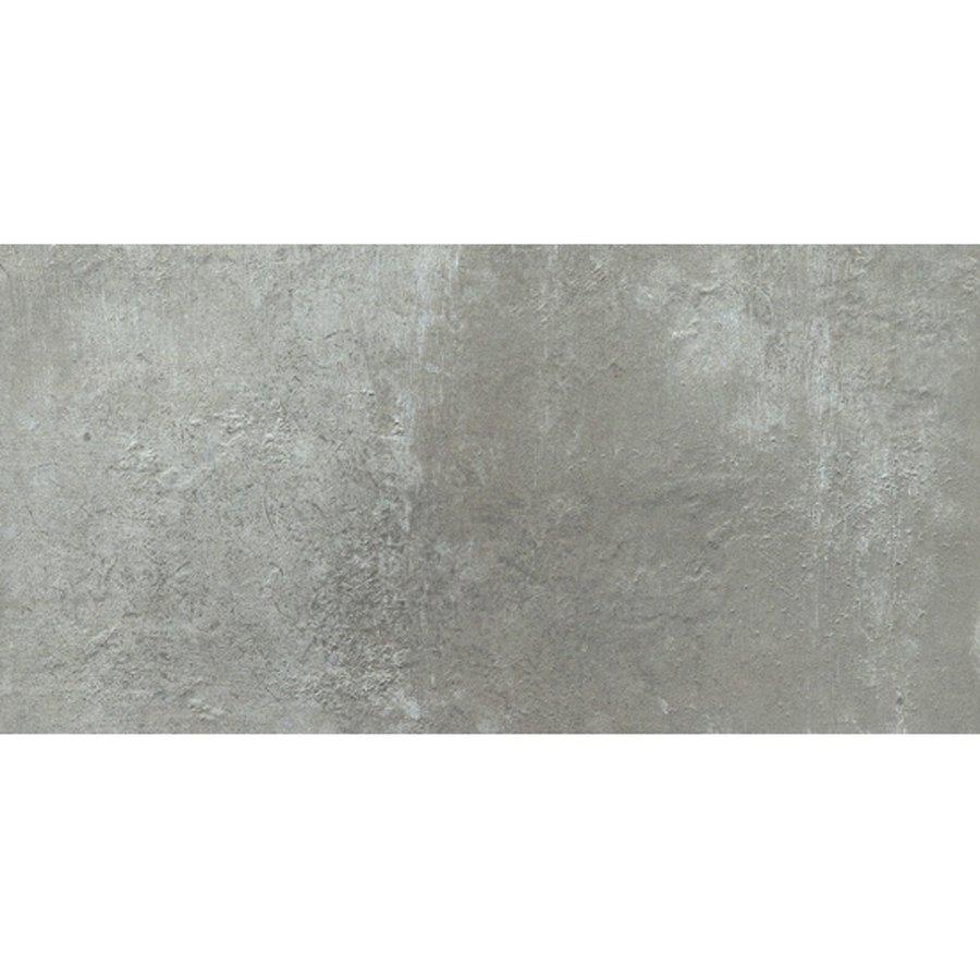 Vloertegel Douglas & Jones Matieres de Rex Manor 60x120 cm Nuage Mat (Doosinhoud 2.16  m2)