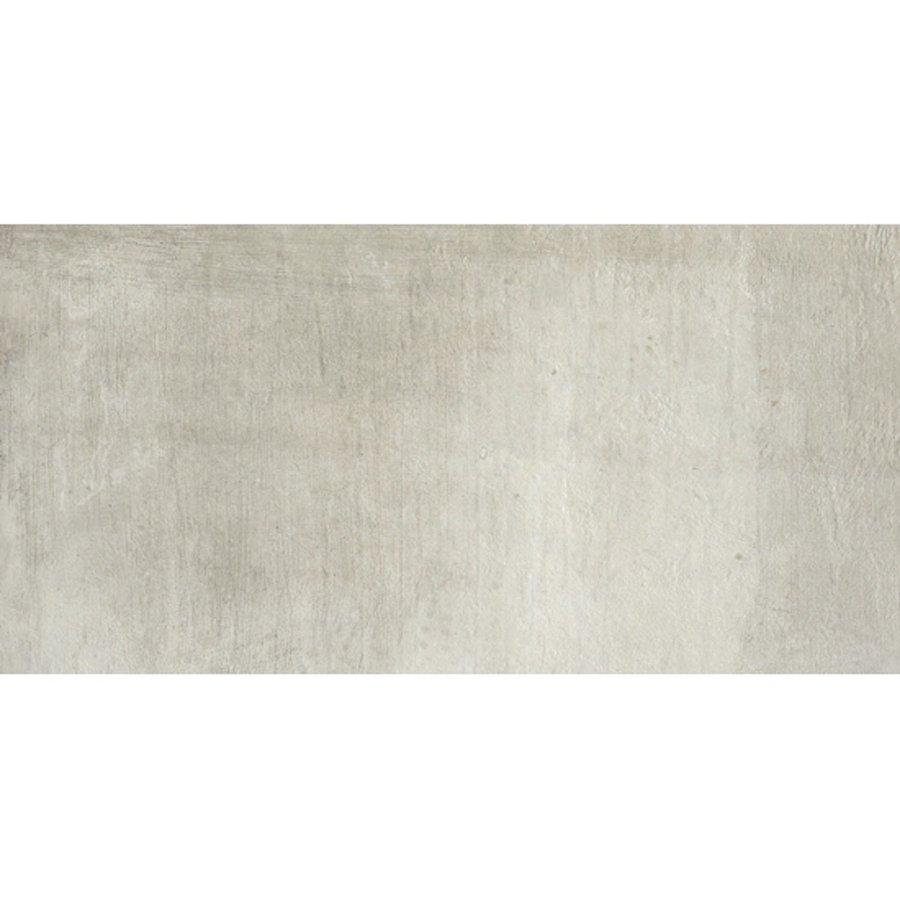 Vloertegel Douglas & Jones Matieres de Rex Manor 60x120 cm Sable Mat (Doosinhoud 2.16 m2)