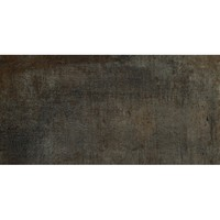 Vloertegel Douglas & Jones Matieres de Rex Manor 40x80 cm Barrique Mat (Doosinhoud 0.96 m2)