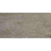 Vloertegel Douglas & Jones Matieres de Rex Manor 40x80 cm Gris Mat (Doosinhoud 0.96 m2)