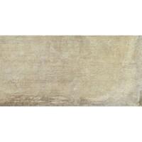 Vloertegel Douglas & Jones Matieres de Rex Manor 40x80 cm Mou Mat (Doosinhoud 0.96 m2)